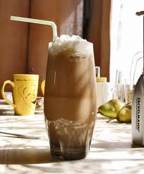 cafe dares